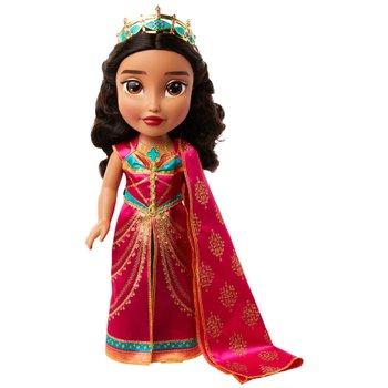 e6a13ae4c377 Smyths Toys - Disney Princess Dolls and Toys
