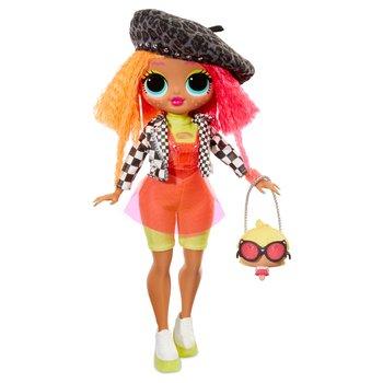 L O L  Surprise!: Awesome deals only at Smyths Toys UK
