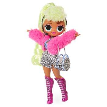 Buy Toys Online | Toy Shop | Smyths Toys