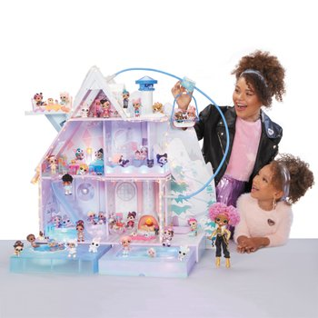 Dollhouses Awesome Deals Only At Smyths Toys Uk