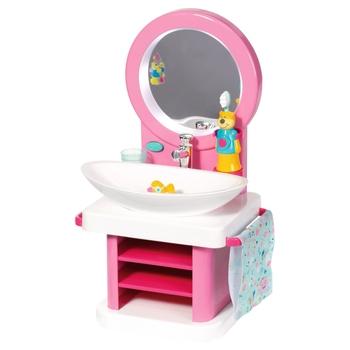 172903: BABY born Bath Toothcare Spa