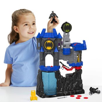 Great DEALS on our Imaginext Toys  Only At Smyths Toys UK