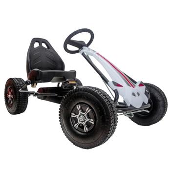 Buy Go Karts | Razor Karts | Smyths Toys UK