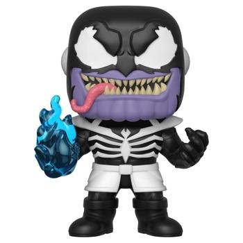 173531: POP! Vinyl: Marvel Venom Thanos