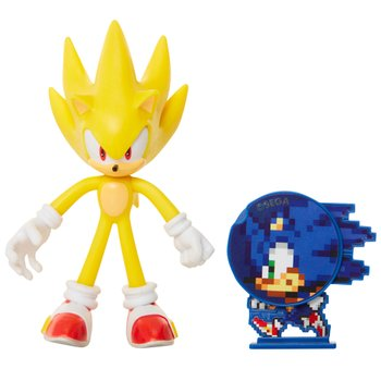 Sonic The Hedgehog And Sonic Characters Full Range At Smyths Toys