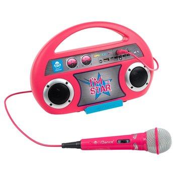 Karaoke - Smyths Toys Ireland