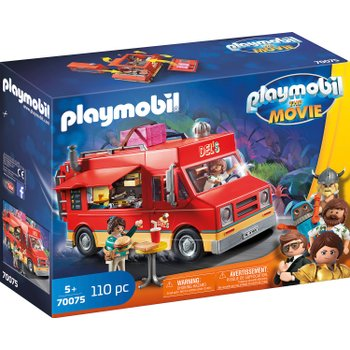 Playmobil - Awesome range from Smyths Toys UK