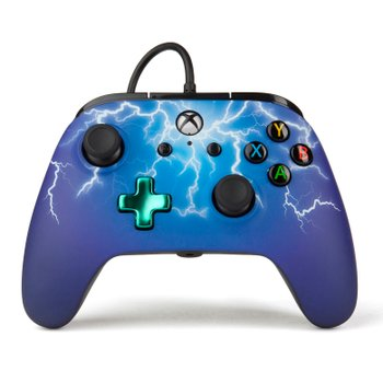Xbox One Consoles, Bundles, Games & Accessories Deals
