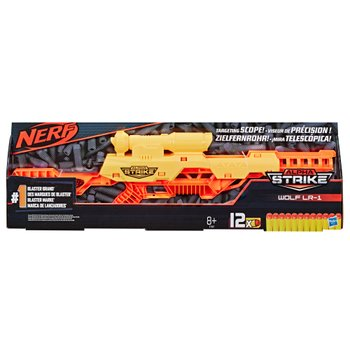 NERF: Awesome deals only at Smyths Toys UK