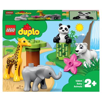 Great Deals On Our Lego Duplo At Smyths Toys Uk