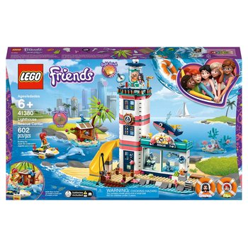 Great Discounts on Selected Lego Friends Range | Smyths Toys UK