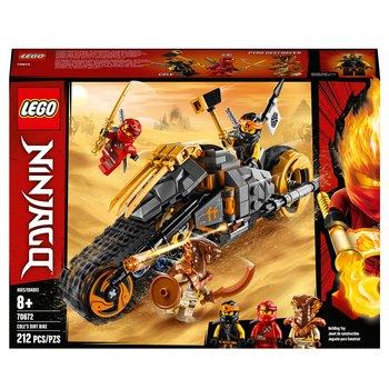 e6951272725 Awesome Lego Ninjago at Smyths Toys UK