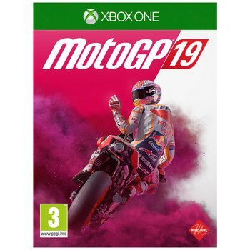 Xbox One Games: Awesome deals only at Smyths Toys UK