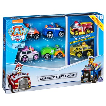 This is home for Paw Patrol Toys  We stock them all @ Smyths