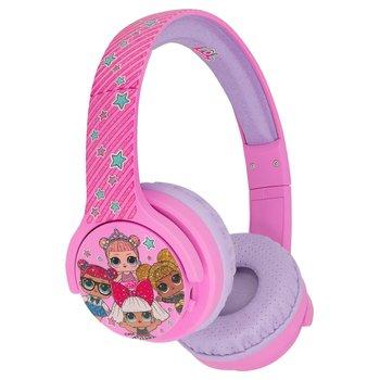 Great Value Kids Headphones | Earphones | Headsets | Smyths Toys UK