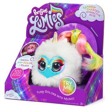 Pomsies Full Range at Smyths Toys UK