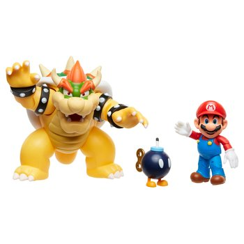 Mario: Awesome deals only at Smyths Toys UK