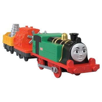 Smyths Toys Thomas The Tank Engine Toys Thomas Take N Play Toys