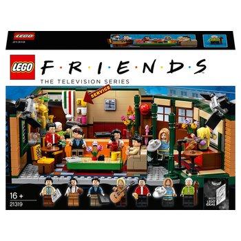 Lego Halloween Sets 2019.Lego Bricks Smyths Toys Ireland