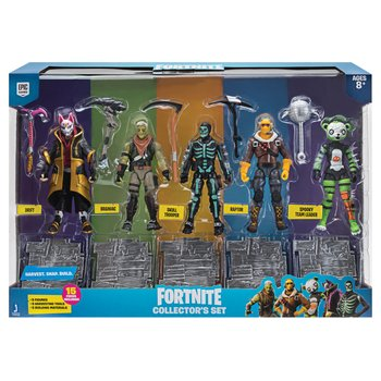 Fortnite Toys: Awesome deals only at Smyths Toys UK