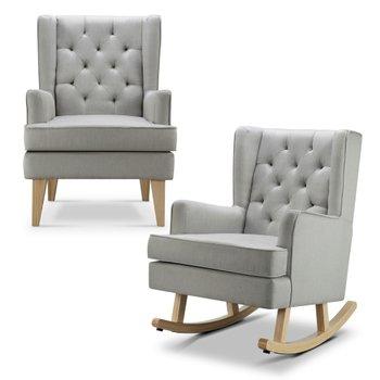 Nursing Chairs Furniture Feed Baby