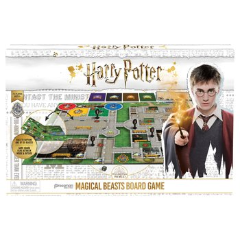 Family Board Games: Awesome deals only at Smyths Toys UK