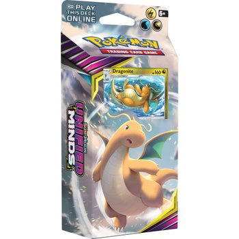 Pokemon Cards and Games at Smyths Toys UK