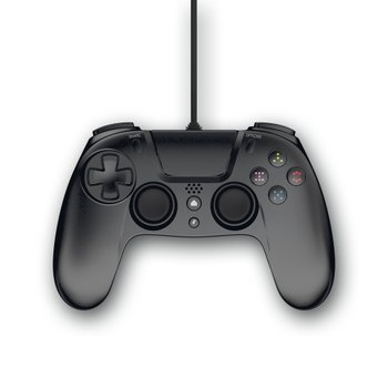 180157: VX-4 Wired Controller for PS4 - Black