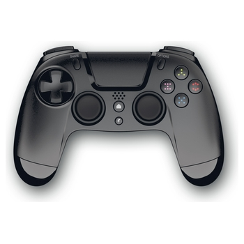 180160: VX-4 Bluetooth Wireless Controller for PS4