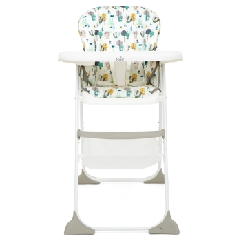 Astonishing Great Discounts On Selected High Chairs And Boosters Alphanode Cool Chair Designs And Ideas Alphanodeonline