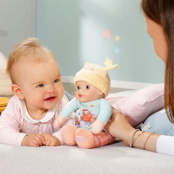 Baby Annabell: Awesome deals only at Smyths Toys UK