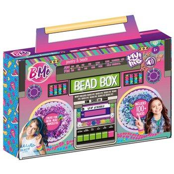 188586: B Me Large Bead Box