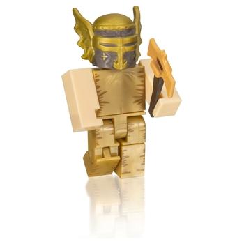 Roblox Cardboard Robot Head Roblox Full Range At Smyths Toys Uk