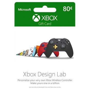 Xbox One Memberships - Smyths Toys Ireland