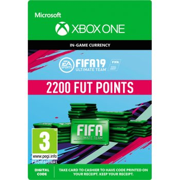 Xbox One Digital Downloads: Awesome deals only at Smyths Toys UK