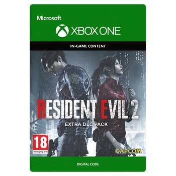 Resident Evil 2: Awesome deals only at Smyths Toys UK