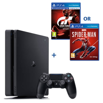 Console Bundle Deals: Awesome deals only at Smyths Toys UK