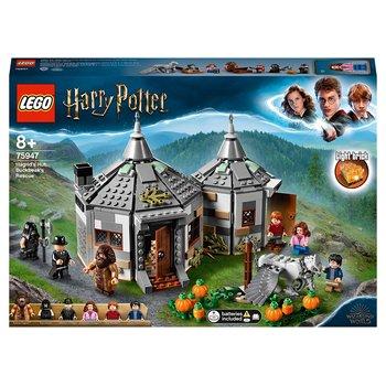 Lego Bricks Smyths Toys Uk
