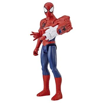 Smyths Toys - Spiderman Figures | Spiderman Toys | Marvel Legends