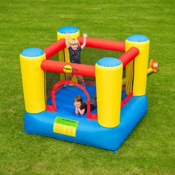 Spielzeug Für Den Garten Leiwands Angebote Nur Bei Smyths Toys