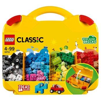 LEGO Classic Bausteine-Box 10695 günstig kaufen