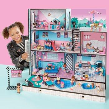 Puppen Zubehör Tolle Angebote Nur Bei Smyths Toys Deutschland