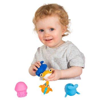 Big Steps Seelöwen Taucher   Smyths Toys Superstores