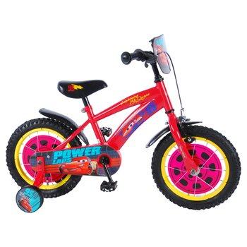 14 Zoll Strike Kinderfahrrad, orange | Smyths Toys Superstores