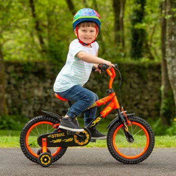 Katalog Highlights Outdoor | Smyths Toys Superstores