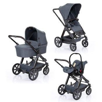 Kinderwagen 3 in 1 | Smyths Toys Superstores