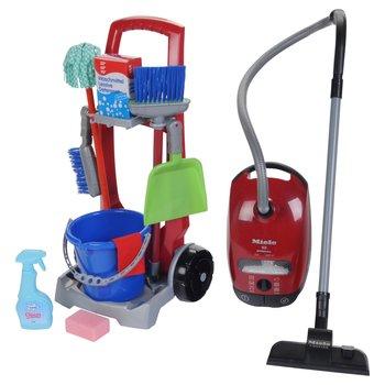Spielküchen & Haushalt: Tolle Angebote nur bei Smyths Toys ...