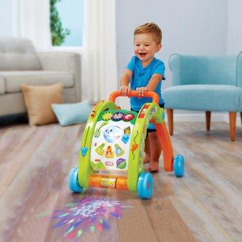 Findet Nemo Activity Jumper | Smyths Toys Superstores