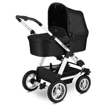 Kinderwagen | Smyths Toys Superstores