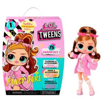 L.O.L. Surprise! Tweens Puppe- Fancy Gurl